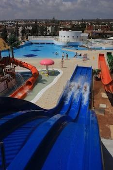Foto di Electra Holiday Village Water Park Resort ad Ayia Napa
