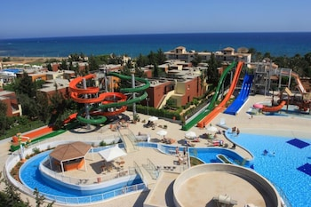 Picture of Electra Holiday Village Water Park Resort - All Inclusive in Ayia Napa