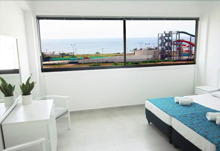 Margarita Napa Apartments, Ayia Napa, Standard Stüdyo, Oda