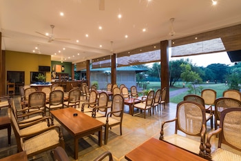 Picture of Camellia Resort and Spa in Dambulla