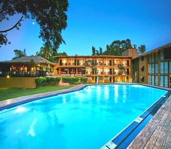 Sista minuten-erbjudanden på hotell i Tissamaharama