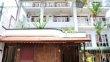 Choose This Cheap Hotel in Seeduwa - Katunayake