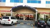 Hotel , Ajman