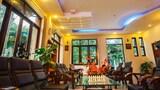 Phan Thiet Hotels,Vietnam,Unterkunft,Reservierung für Phan Thiet Hotel