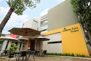 Cakarta bölgesindeki LeGreen Suite Tondano resmi