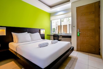 Picture of LeGreen Suite Tondano in Jakarta