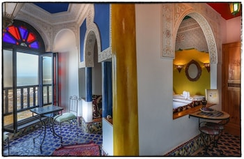 Picture of Dar ayour appartements in Essaouira