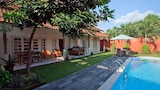 Book this Kitchen Hotel in Yogyakarta