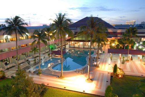 Kapuas