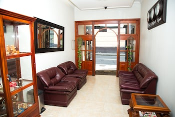 Picture of Ayenda 1133 Casa Polty in Manizales