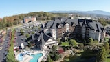 Hotel Pigeon Forge - Vacanze a Pigeon Forge, Albergo Pigeon Forge