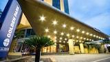 Hotely – Foz do Iguaçu,ubytovanie: Foz do Iguaçu,online rezervácie hotelov – Foz do Iguaçu