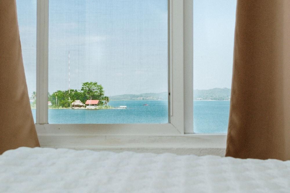 Standard Room, Lake View - Guest Room