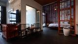 Hotell i Xincheng