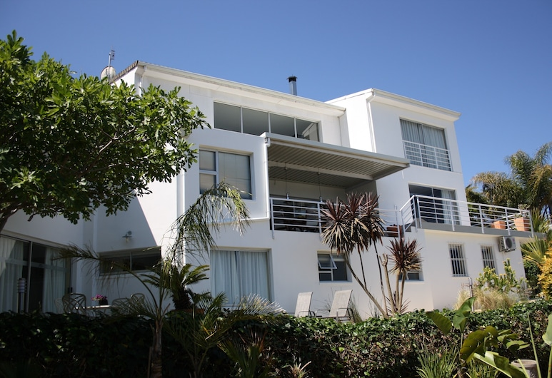 African Dreams Guest House, Cape Town