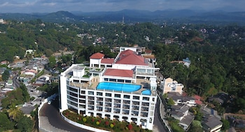 Picture of The Grand Kandyan in Kandy