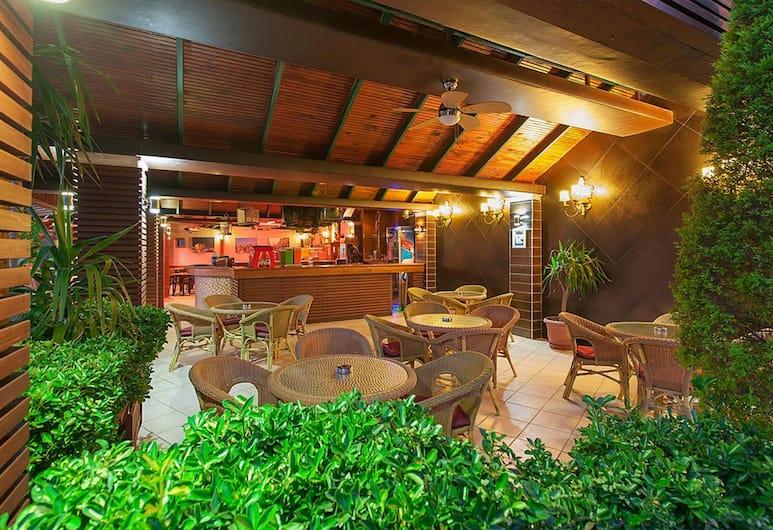 Grand Cettia Hotel - All Inclusive, Marmaris, Otel Barı