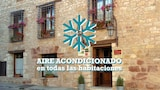 Book this Free wifi Hotel in Siguenza
