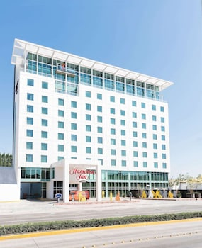 Picture of Hampton Inn by Hilton Leon Guanajuato in Leon