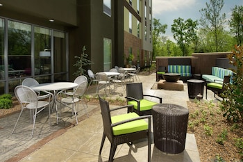 Picture of Home2Suites by Hilton Louisville East Hurstbourne in Louisville