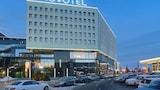 Κρασνογιάρσκ - Ξενοδοχεία,Κρασνογιάρσκ - Διαμονή,Κρασνογιάρσκ - Online Ξενοδοχειακές Κρατήσεις