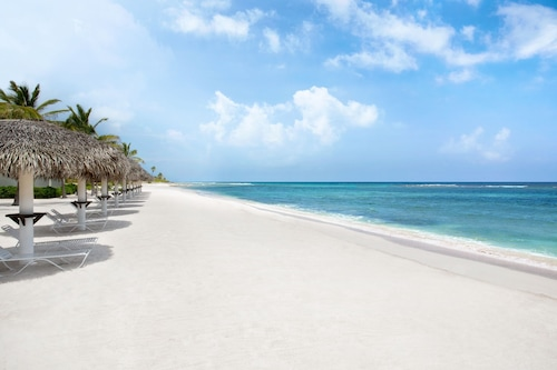 黃金太陽酒店/