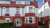 Bed and breakfast i Scarborough