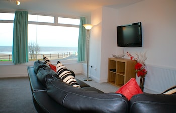 Picture of Apartments @ 52 in Bridlington