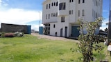 Reserve this hotel in Puno, Peru