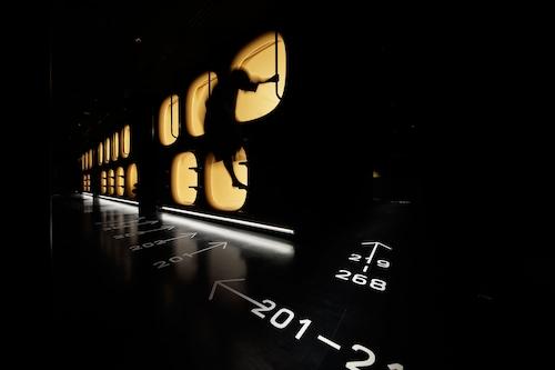 ナインアワーズ仙台/