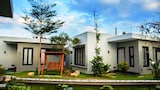 Picture of Van Nguyen Minihouse in Phan Thiet