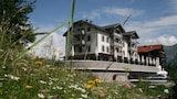 Picture of The Alpina Mountain Resort & Spa in Tschiertschen