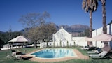 Reserve this hotel in Stellenbosch, South Africa