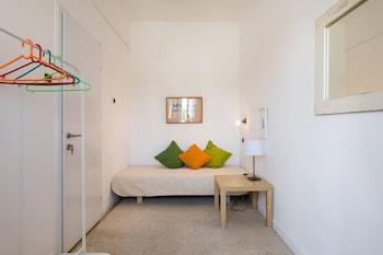 Naktsmītnes Eshkol Housing Carmel Center -Luxury Forest retreat attēls vietā Haifa