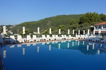 Image de Hotel Rene à Skiathos