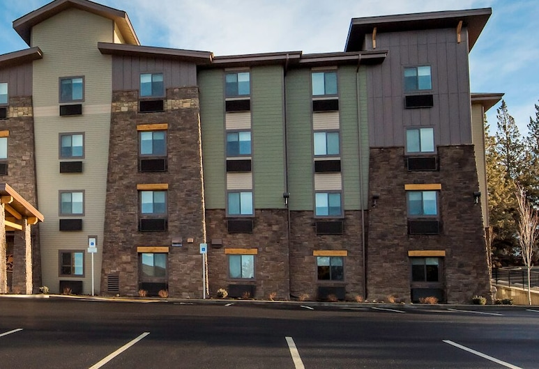 My Place Hotel-Bend, OR, Bend