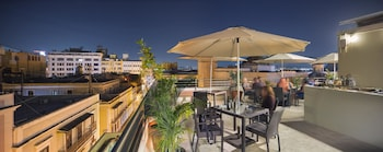 Picture of Decanter Hotel in San Juan