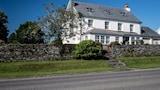 Camelford hotels,Camelford accommodatie, online Camelford hotel-reserveringen