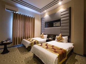 Image de Sein Sein Hotel à Mandalay
