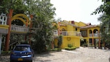 Choose This 3 Star Hotel In San Gil
