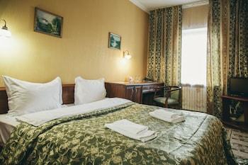 Picture of Hotel Complex Uyut in Vnukovo