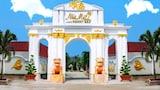 Bac Lieu Hotels,Vietnam,Unterkunft,Reservierung für Bac Lieu Hotel