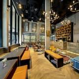 Hotel YAN (SG Clean)