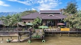 Book this Parking available Hotel in Nyaungshwe