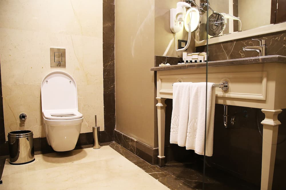 Vannasistaba