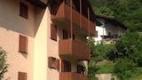 Strembo hotels,Strembo accommodatie, online Strembo hotel-reserveringen