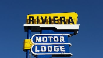 Top 10 Motels in Tucson from $32/night | Hotels com