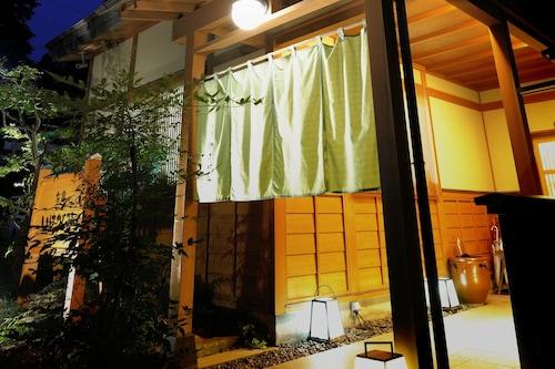 北谷町魚津飯店/