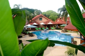 Picture of The Happy Elephant Resort in Rawai