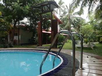 Image de Manik Villa à Bentota